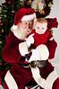 KRK with Santa 2011-82