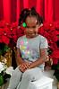 KRK with Santa 2011-109