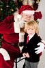 KRK with Santa 2011-366