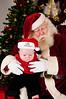 KRK with Santa 2011-140