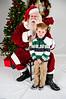 KRK with Santa 2011-218