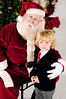 KRK with Santa 2011-364