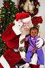 KRK with Santa 2011-347