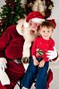 KRK with Santa 2011-396