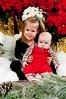 KRK with Santa 2011-259