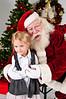 KRK with Santa 2011-195