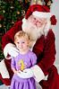 KRK with Santa 2011-325