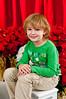 KRK with Santa 2011-603