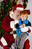 KRK with Santa 2011-249