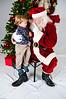 KRK with Santa 2011-322