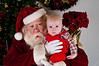 KRK with Santa 2011-240