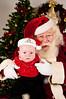 KRK with Santa 2011-141