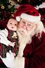 KRK with Santa 2011-55