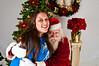 KRK with Santa 2011-343