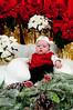 KRK with Santa 2011-144