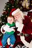 KRK with Santa 2011-146