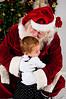 KRK with Santa 2011-229