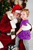 KRK with Santa 2011-226