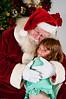 KRK with Santa 2011-197
