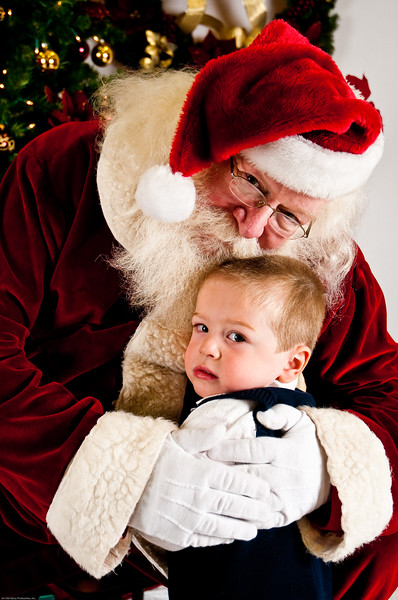 KRK with Santa 2011-150
