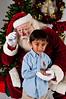 KRK with Santa 2011-178