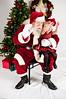 KRK with Santa 2011-51