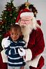 KRK with Santa 2011-183