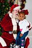 KRK with Santa 2011-317