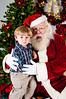 KRK with Santa 2011-318