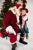 KRK with Santa 2011-16