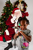 KRK with Santa 2011-134