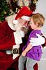 KRK with Santa 2011-221