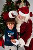 KRK with Santa 2011-191