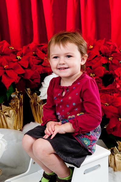 KRK with Santa 2011-272
