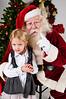KRK with Santa 2011-196