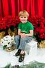 KRK with Santa 2011-138