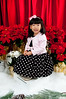 KRK with Santa 2011-113