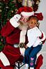 KRK with Santa 2011-316