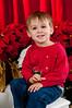 KRK with Santa 2011-392