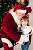 KRK with Santa 2011-359