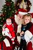 KRK with Santa 2011-237