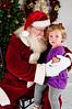 KRK with Santa 2011-222