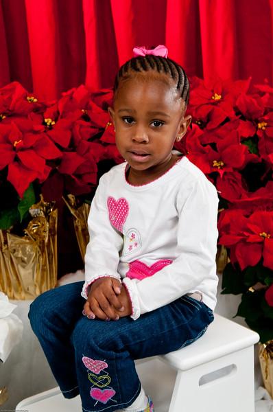 KRK with Santa 2011-297