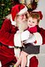 KRK with Santa 2011-293