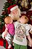 KRK with Santa 2011-301