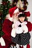 KRK with Santa 2011-121