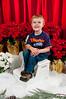KRK with Santa 2011-361