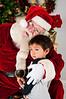 KRK with Santa 2011-338