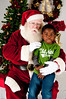 KRK with Santa 2011-369