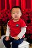 KRK with Santa 2011-284